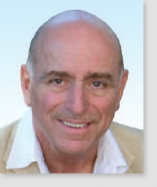 Marc Baruch